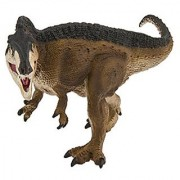 Safari Ltd Wild Safari Acrocanthosaurus