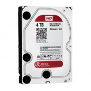 WD WD40EFRX 4TB