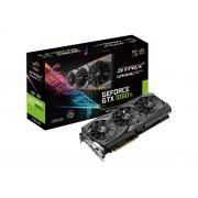 ASUS GeForce GTX 1080 Ti 11GB ROG STRIX Gaming