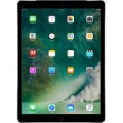 Apple iPad (9.7 Inch Display 128 GB Wi-Fi + 4G Calling Space Grey)