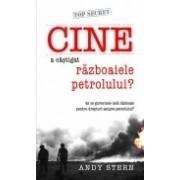 Cine a castigat razboiul petrolului?