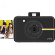 Polaroid Aparat Snap Czarny