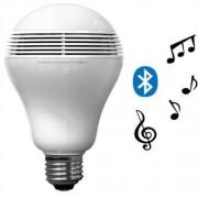 Smart LED Mipow Playbulb lite edition Bluetooth cu difuzor