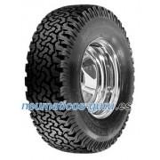 Insa Turbo RANGER ( 215/65 R16 98S recauchutados )