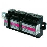 Kalapsín tápegység TBL 030-124, TracoPower (511945)