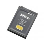 Nikon Батарея EN-EL12