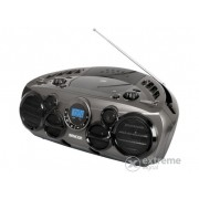 Radio portabil Sencor SPT 300 CD, USB, MP3