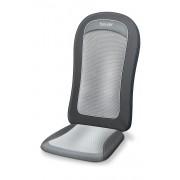 Beurer шиацу масажна седалка за стол с подгряване MG206