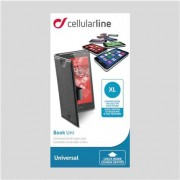 Cellular Line Bookcase Universeel XL