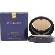 Estee Lauder Double Wear Stay-in-Place Powder Maquillaje SPF10 12g - Outdoor Beige