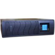 Gruppo di continuità 2000VA 1600W Line Interactive Onda...