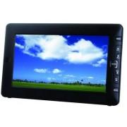 Telewizor przenośny DVB-T STAR T9 HD