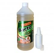 Bactoex láb és köröm fertőtlenítő utántöltő 1000 ml