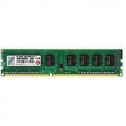 Transcend Memorija DDR3 4GB 1600MHz, TS512MLK64V6N