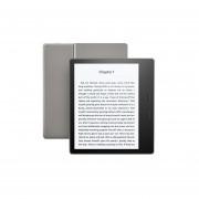 E-reader Amazon Kindle Oasis Waterproof 32 GB