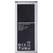 Samsung Galaxy Sm-J710F J7 Battery- Eb-Bj710Cbngin
