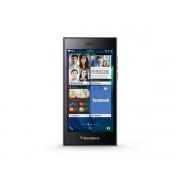 Blackberry Leap SIM singola 4G 16GB Grigio