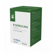 F-SPIRULINA - Spirulina hawajska - ForMeds
