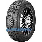 Hankook Kinergy 4S H740 ( 205/55 R16 91H )