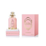 Reminiscence Paris Reminiscence - Les Notes Gourmandes - Guimauve Edp (50ml)