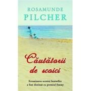Cautatorii de scoici/Rosamunde Pilcher