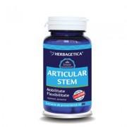 Herbagetica Articular Stem 60 cps