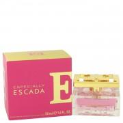 Especially Escada by Escada Eau De Parfum Spray 1.7 oz