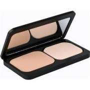 Youngblood Pressed Mineral Foundation 8 gram Neutral