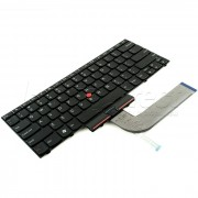 Tastatura Laptop IBM Lenovo Thinkpad Edge 14 + CADOU