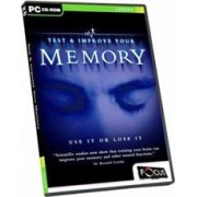 Apex Test & Improve Your MEMORY, Retail Box , No