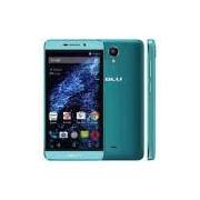 Smartphone Blu Studio C Hd S090q Azul