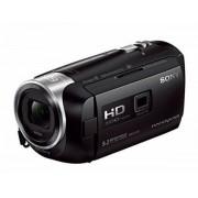 Sony HDR-PJ410B - HD Camcorder