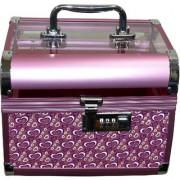 Pride Lovy to store cosmetics Vanity Box