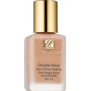 Estée Lauder Double Wear Stay-in-Place Makeup SPF 10 4C1 Outdoor Beige 30 ml Flüssige Foundation