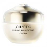 Shiseido Future Solution LX - Total Protective Cream SPF20 50 ml