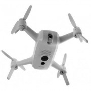 YUNEEC Dron Breeze 4K