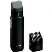 Panasonic ER240B Battery Operated Beard/Moustache Trimmer ER-240B