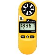Kestrel 3500 Wind / Temp / RH / Baro Meter