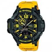 Мъжки часовник Casio G-Shock GA-1000-9BER