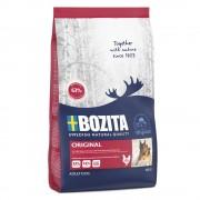 12кг Original Bozita, суха храна за кучета