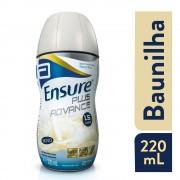 Suplemento Nutricional Ensure Plus Advance 220mL