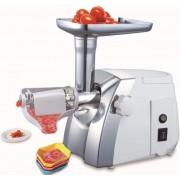 Месомелачка Arielli AMG 125W + приставка за домати