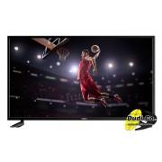Vivax LED TV-40LE78T2S2