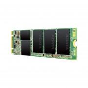 Unidad De Estado Sólido ADATA Ultimate SU800 De 256GB, M.2. ASU800NS38-256GT-C