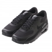 【SALE 10%OFF】ナイキ NIKE atmos AIR MAX 90 ULTRA 2.0 ESSENTIAL (BLACK) レディース メンズ