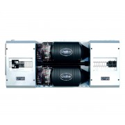 Outback FlexPower Two 6Kw 48V