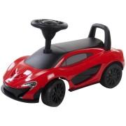 Masinuta McLaren P1 - Sun Baby - Rosu