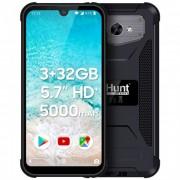 Telefon mobil iHunt S60 Discovery PRO 2020 negru