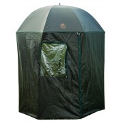 Umbrela/shelter/cort cort Baracuda U4-OUT22 Diametru 220 cm