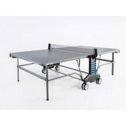 Kettler Tischtennisplatte Outdoor 6